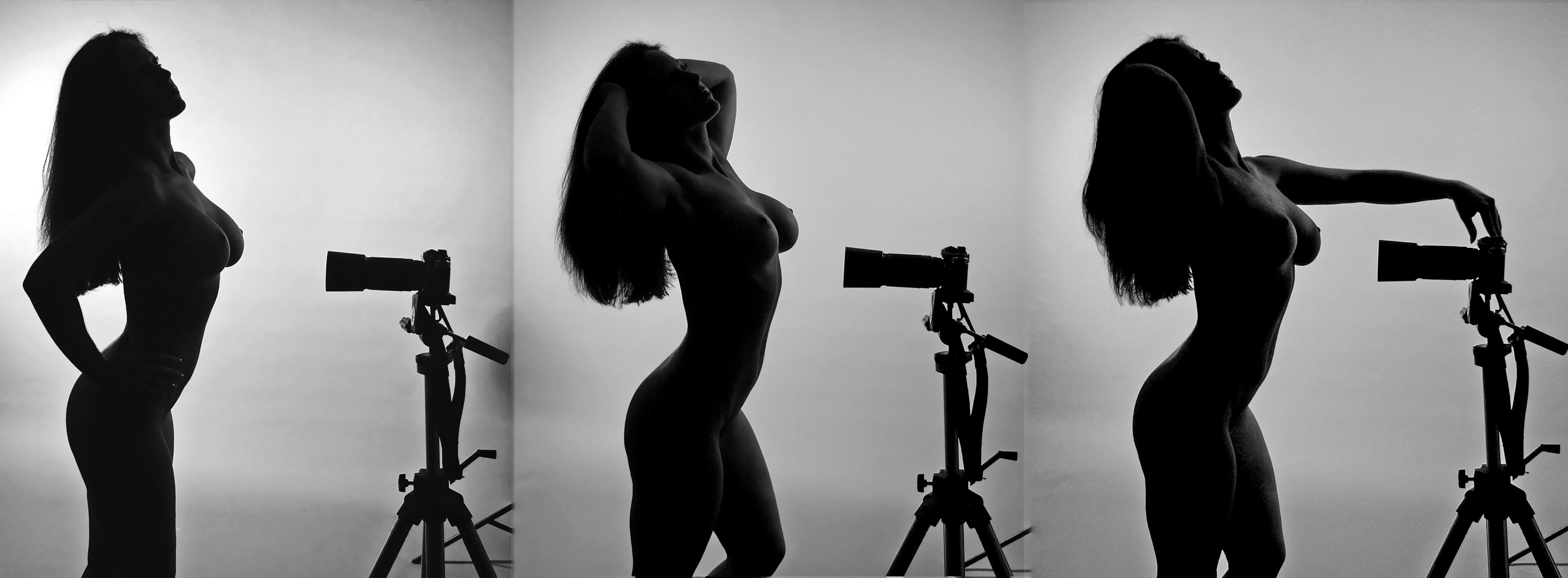 Birmingham AL boudoir photography